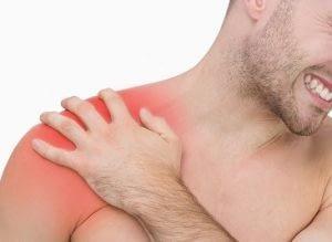 Shoulder-Pain-Prahran-Chiropractor