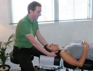 Prahran-neck-and -shoulder- treatment
