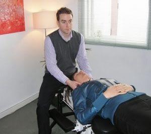 Chiropractic-neck-pain-relief-prahran
