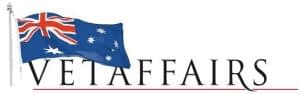 veterans-affairs-chiropractor-prahran
