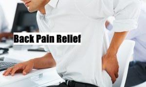 Back-pain-relief-chiroprator-prahran