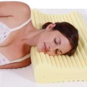 pillow-prahan-chiropractic-neck-pain