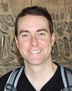 Sean- McKenna-Chiropractor-prahran