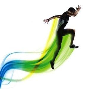 Chiropractor-runner-sports